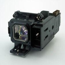 Projector Lamp VT85LP/VT-85LP/50029924 for NEC VT480/VT490/VT491/VT580/VT695G