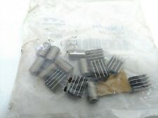 A404, A413, A470, A670, A470 Overrun Spring Roller Kit, 8 Rollers Chrysler 78-94
