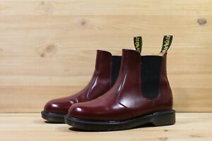 Dr.Martens   Made in England