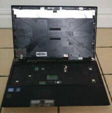 """Notebook e computer portatili Toshiba Dimensioni schermo 15"""""""