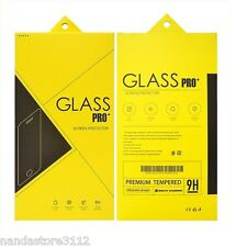 High Quality Tempered Glass Screen Protector For Nokia Lumia 640 XL