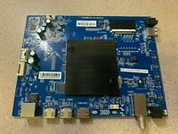 Polaroid 8142123642005 main board for 43GSR4100KL (A753)