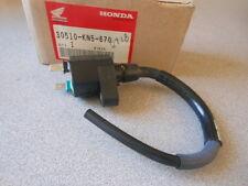 NOS Honda 1985 XR350 1985-1987 XR600 Ignition Coil 30510-KN5-670