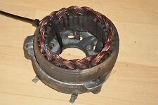 BMW R80/7 BOXER TWIN STATOR GENERATOR ALTERNATOR ROTOR WINDINGS 1980