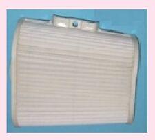 Air Filter for YAMAHA XV VIRAGO XV750 1992-99,  XV1000 1983-89 & XV1100 1989-00