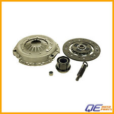 Ford Ranger Clutch Kit K004706 Sachs