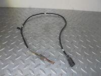 2013 Volkswagen Amarok 2.0 BiTDI CDC. Lambda/Temperature Sensor/Probe 03L9060...