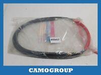 Cable Handbrake Parking Brake Cable Bpc For ALFA ROMEO 33 1.7 I.E 90 94 171338