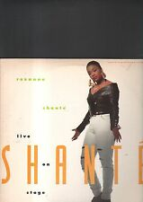 """ROXANNE SHANTE - live on stage EP 12"""""""