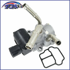 Fuel Injection Idle Air Control Valve For Toyota Camry Solara Sienna AC195