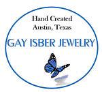 Gay Isber Jewelry