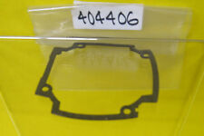 PASLODE 404406 Air Dam GASKET for IM325CT Impulse Framing Nailer