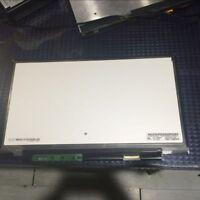 "14.0""LCD Screen LP140QH1-SPA2 FIT LP140QH1-SPB1 F Lenovo 00HN827 2560×1440 QHD"