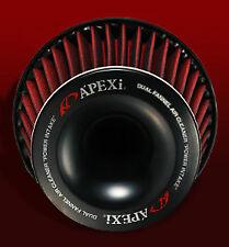 APEXI Power Intake  For Integra TYPE R DC5 508-H013