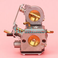 578243401 Carburetor for Husqvarna Partner K750 K760 Concrete Cut Off Saw
