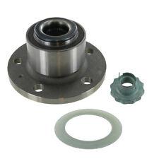 Wheel Bearing VKBA 3569 SKF QUALITY Part