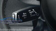 Audi A1 S1 Q3 RETROFIT CRUISE CONTROL TEMPOMAT GRA NUOVO ORIGINALE 8X0054690