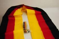 Fußball-Fan-Schals der Nationalmannschaft-Weltmeisterschaft