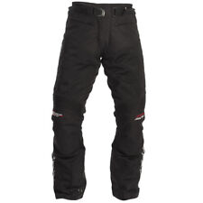 RST Pro Series Ventilator 4 IV Waterproof Motorcycle Motorbike Pants Jeans