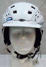 Smith Variant New Helmet Size Small  #76945