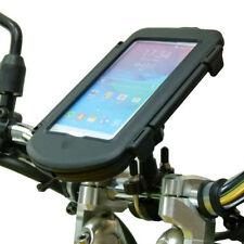 Samsung Handlebar Mobile Phone Mounts and Holders