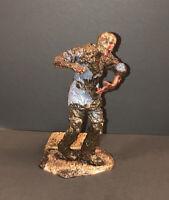 McFarlane Toys~AMC The Walking Dead Series 7 Mud Walker Action Figure~OOB