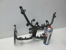 Verkleidungshalter Geweih Halter Verkleidung STAY UPPER COWL Honda VFR 800 Vtec