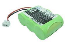 Replacement Battery CS-P303CL-033 Sanyo 3N270AA 3.6v 600mAh Phone Battery