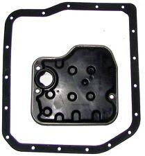 Auto Trans Filter Kit-U151E, 5 Speed Trans Pro-King FK347