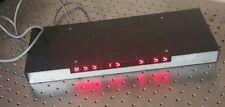 Datum Time Display Model 9520-1000