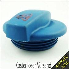 Neu Deckel Ausgleichsbehälter Kühlmittel für Audi A4 A6 Avant A8 8E0121321