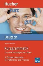 Englische Bücher über Ausbildung & Erwachsenenbildung