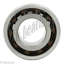 5209 Angular Contact Bearing 45x85x30.2 Ball Bearings