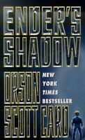 Ender's Shadow (ender, Book 5): By Orson Scott Card