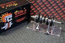 Vito's Yamaha Banshee crank crankshaft STOCK factory size High Performance 350HP