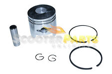 Piston Kit w Rings 23cc Gas Scooter Moped Zenoah G230RC Chung Yang R230 CY23RC