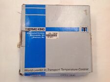 Thermo King Power Module 45-1806