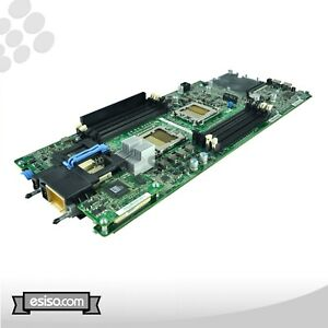 MY736 P010H DELL POWEREDGE SYSTEM BOARD FOR M600 BLADE SERVER