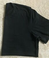 Boss Black Logo T  T-Shirt XL
