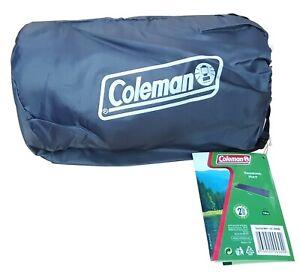 COLEMAN 204589 Polyester Touring Mat 183 x 51 x 2.5cm 740gms