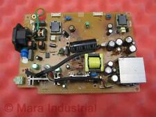 CQC DS-1107A Power Supply For BenQ 1.6MM 48.L8802.A01 163565 - Used