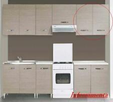 Mobili e pensili grigi per la cucina | Acquisti Online su eBay