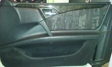 MERCEDES E W210 FRONT INNER DOOR PANEL 9B62 A2107200570 LEFT RIGHT 7209062 CARD