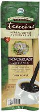 New listing Teeccino - French Dark Roast Herbal Coffee - 11 oz. (312 g)