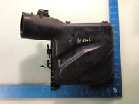10-11 Subaru Legacy Outback 2.5L w/o Turbo Air Cleaner Upper Inlet Cover CASE E