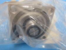 MKS ACTUATOR RETROFIT CHECK VALVE  I2S W/CV 100002296