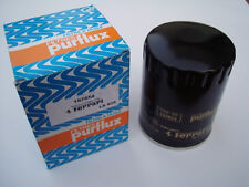 New Genuine Ferrari Oil Filter  197654 For 348, 355, 360 Modena