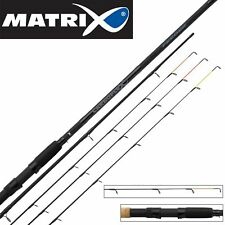 Matrix Carboflex 150g Feeder Rod 3.9m