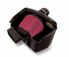 Airaid For Lincoln MKS / MKT 3.5L V6 Gas Performance Air Intake System - 450-260