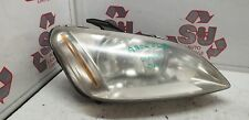Ford Focus Cmax 2003-2007 o/s off driver right head light lamp 3M5113005BH